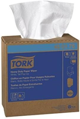 Tork 450175 Vehicle Tissue Dispenser