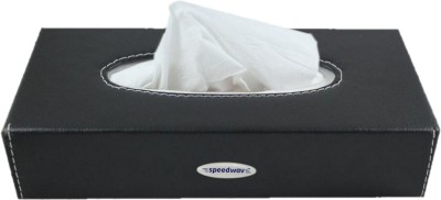 Speedwav 21327 Vehicle Tissue Dispenser