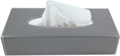 Vheelocity 70117 Vehicle Tissue Dispenser