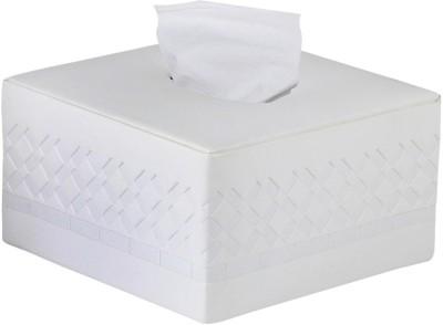 Belmun MTB-37 Vehicle Tissue Dispenser