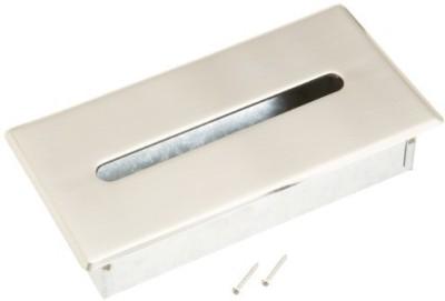 Taymor 01-1010SN Vehicle Tissue Dispenser