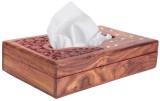 Craftatoz tissue-bx Vehicle Tissue Dispe...