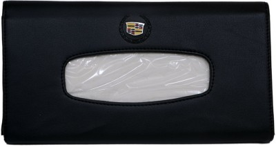 Lampoos LMPBK Vehicle Tissue Dispenser