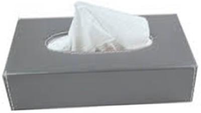 Shopitude Touch-GR Vehicle Tissue Dispenser