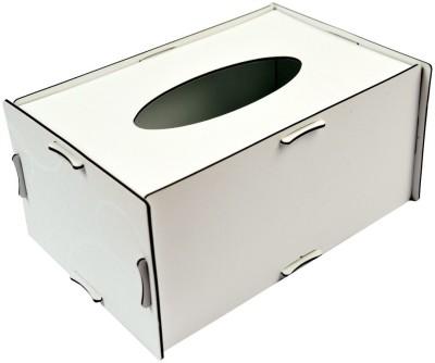 Enfin Homes ENF11C486 Vehicle Tissue Dispenser