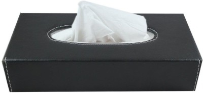 Autofurnish AF6586_2 Vehicle Tissue Dispenser