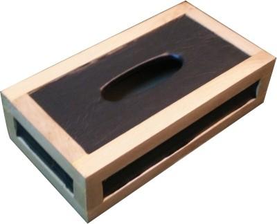 SLK PF65 Vehicle Tissue Dispenser