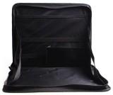 3LOQ blkLPbag8 Car Tray Table
