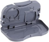 Showrockers B-0224 Cup Holder Car Tray T...