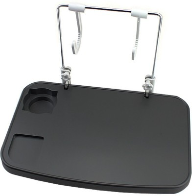 Autofurnish Multipurpose Cup Holder Car Tray Table