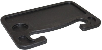 KGNannexe 1004 Cup Holder Car Tray Table