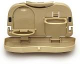 Italish B5642 Cup Holder Car Tray Table