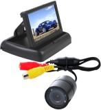 Vheelocityin Black LCD (11 cm)