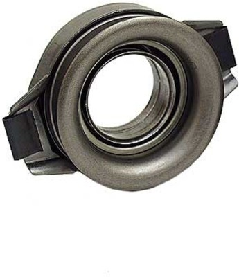 OEM 205218 Mitsubishi Lancer Roller Wheel Bearing