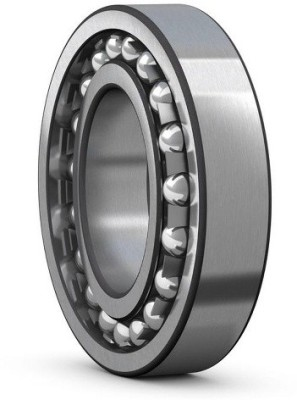 Skf 6000-2Z Ball Wheel Bearing