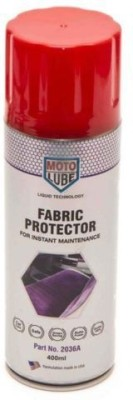 Moto Lube 2036A Roller Wheel Bearing