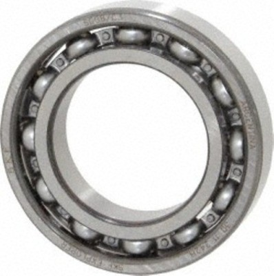 SKF 1838001/C3 Ball Wheel Bearing