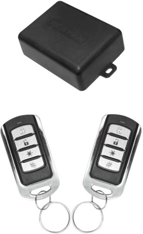 Autocop 112570 Wheel Lock