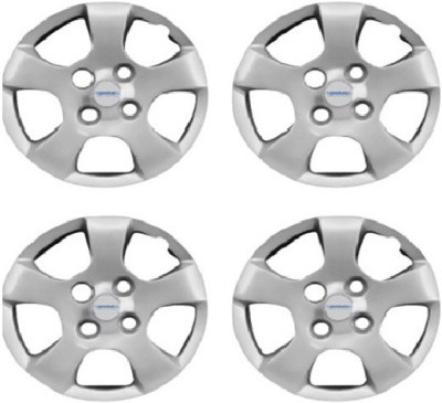gurman good's Hyundai Accent Wheel Lock