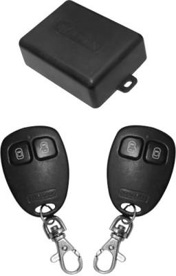 Autocop 101150 Wheel Lock