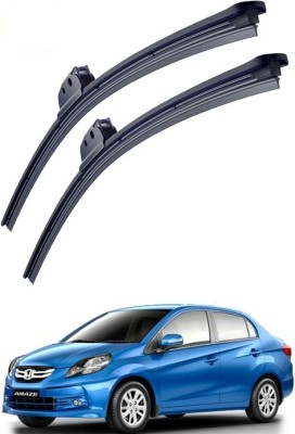 CarSz Windshield Wiper For Honda Amaze