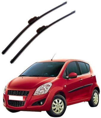 CarSz Windshield Wiper For Maruti Suzuki Ritz