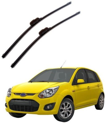 CarSz Windshield Wiper For Ford Figo