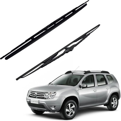 Power X Windshield Wiper For Renault Duster