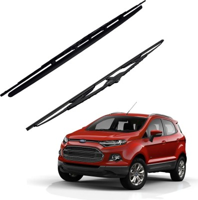 Power X Windshield Wiper For Ford Ecosport
