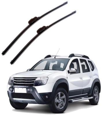 CarSz Windshield Wiper For Renault Duster