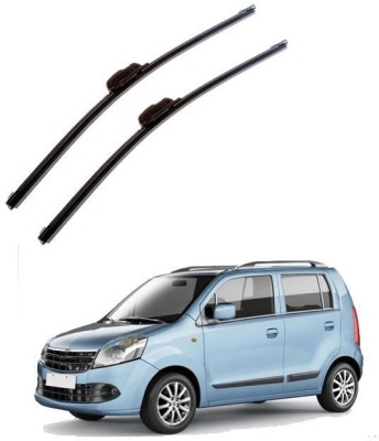 CarSz Windshield Wiper For Maruti Suzuki WagonR