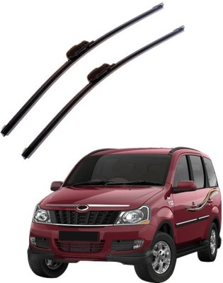 CarSz Windshield Wiper For Mahindra Xylo