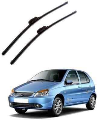 CarSz Windshield Wiper For Tata Indica