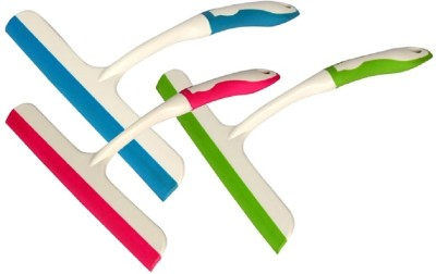 Gabbu Windshield Wiper For Universal For Car