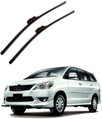 CarSz Windshield Wiper For Toyota Innova