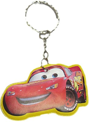 DCS Funny Car (Classic) Locking Carabiner