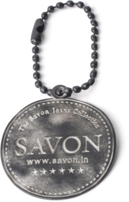 Savon K004 Key Chain
