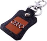 Aditya Traders Classy 'Audi' Original Le...
