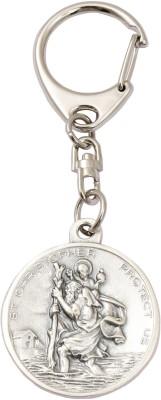 Jula JL 20207 Locking Key Chain