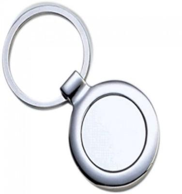 Power Plus J0022 Key Chain