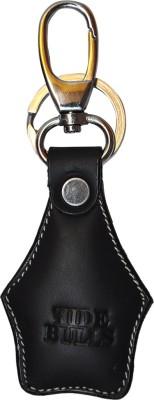 Hide Bulls Keychain Key Chain