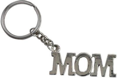Zeroza MOM FY28 Key Chain