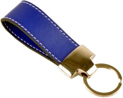 Hashain Leather Works WL-84 Key Chain