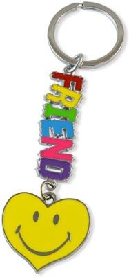 Sarah MC00039KC Key Chain