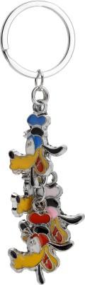 Bajya Gooffies Key Chain