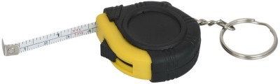 Gadge Magring Tap Yellow Key Chain