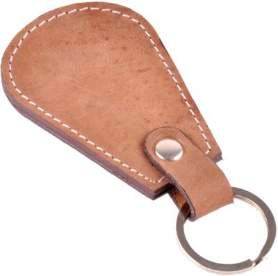 Hashain Leather Works WL-85 Key Chain
