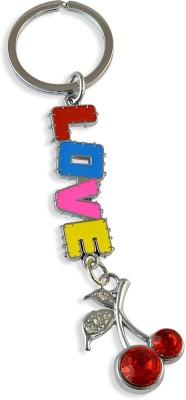 Sarah MC00032KC Key Chain