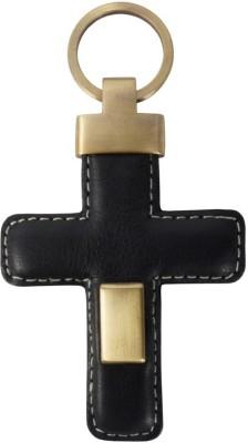 Clubb Jesus Key Chain