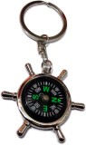 Aditya Traders Pure metal compass with f...
